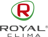 2020_ROYAL_Clima_Logo_vertikal_normal