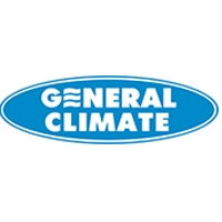 general_clima_new_logo